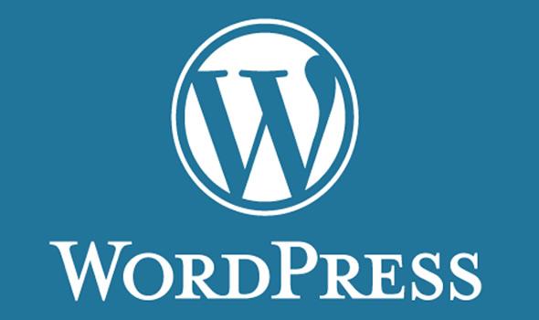 Che cosa sono i pingback su WordPress?
