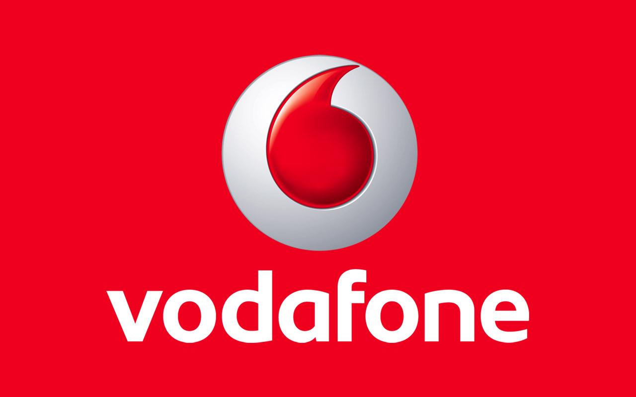Come conoscere data scadenza SIM Vodafone