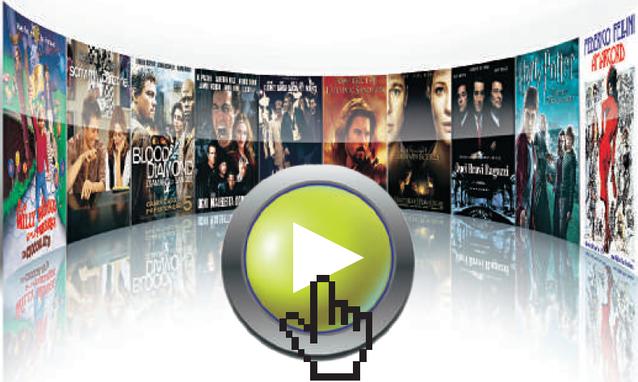 film gratis per tutti i migliori siti porno