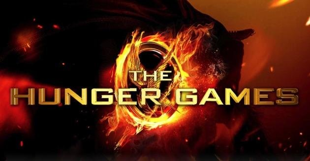 Film The Hunger Games Italiano