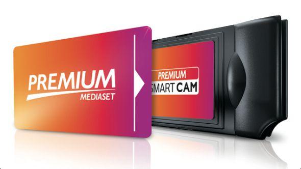 Come attivare la tessera Mediaset Premium
