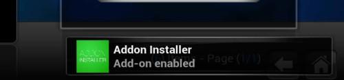 kodi-addon-installer-installed-500x117