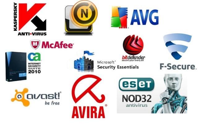 Migliori antivirus gratuiti per Windows 10