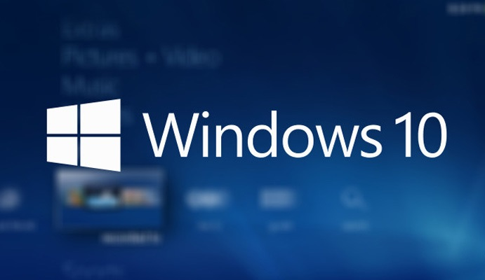 Come modificare orario e data su Windows 10