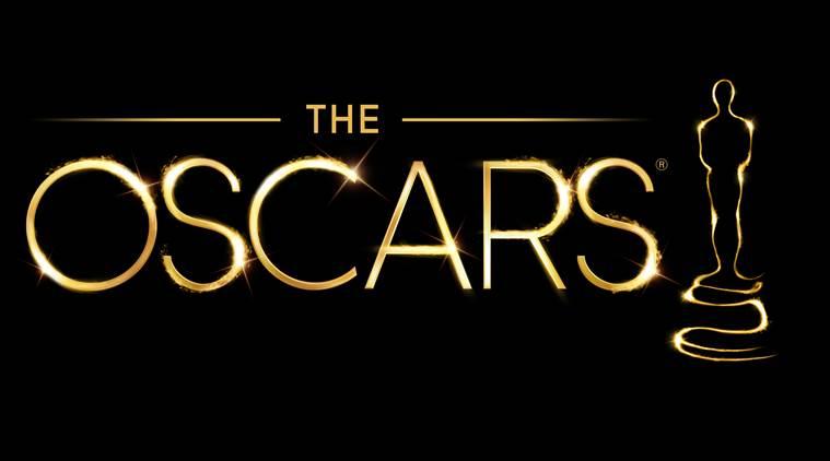 Quando si assegnano i premi Oscar 2016