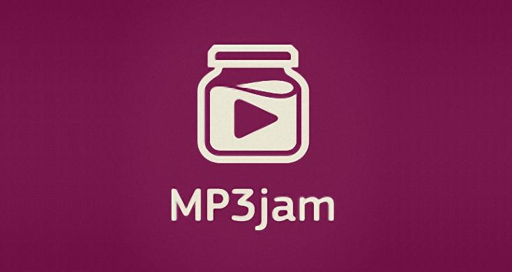 mp3jam mp3 gratis scaricare