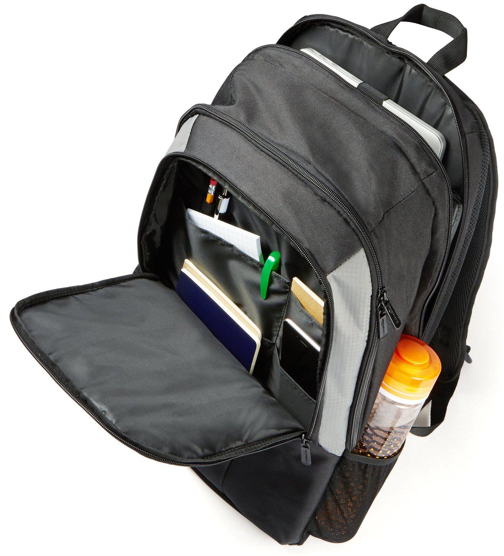 nuovi stili 24cb8 fcd4b Quali sono i migliori zaini porta PC Notebook? | JGuana