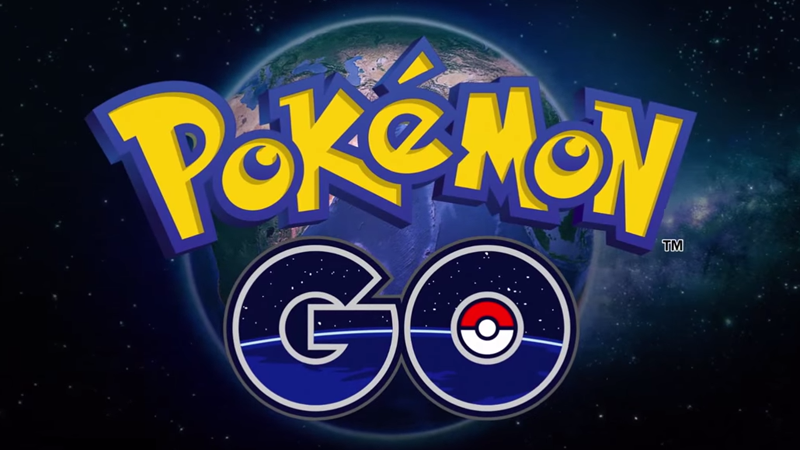 Problemi di accesso ai server Pokemon Go