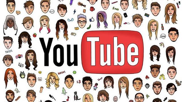 Quanto guadagna uno Youtuber? Guadagnare con i video su YouTube