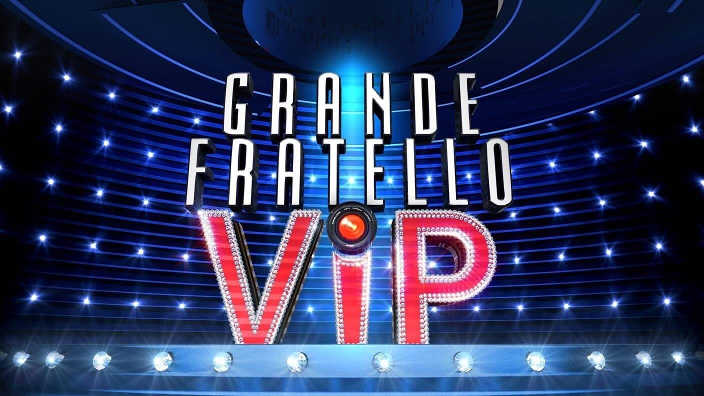 Chi sono i partecipanti del Grande Fratello VIP 2016?