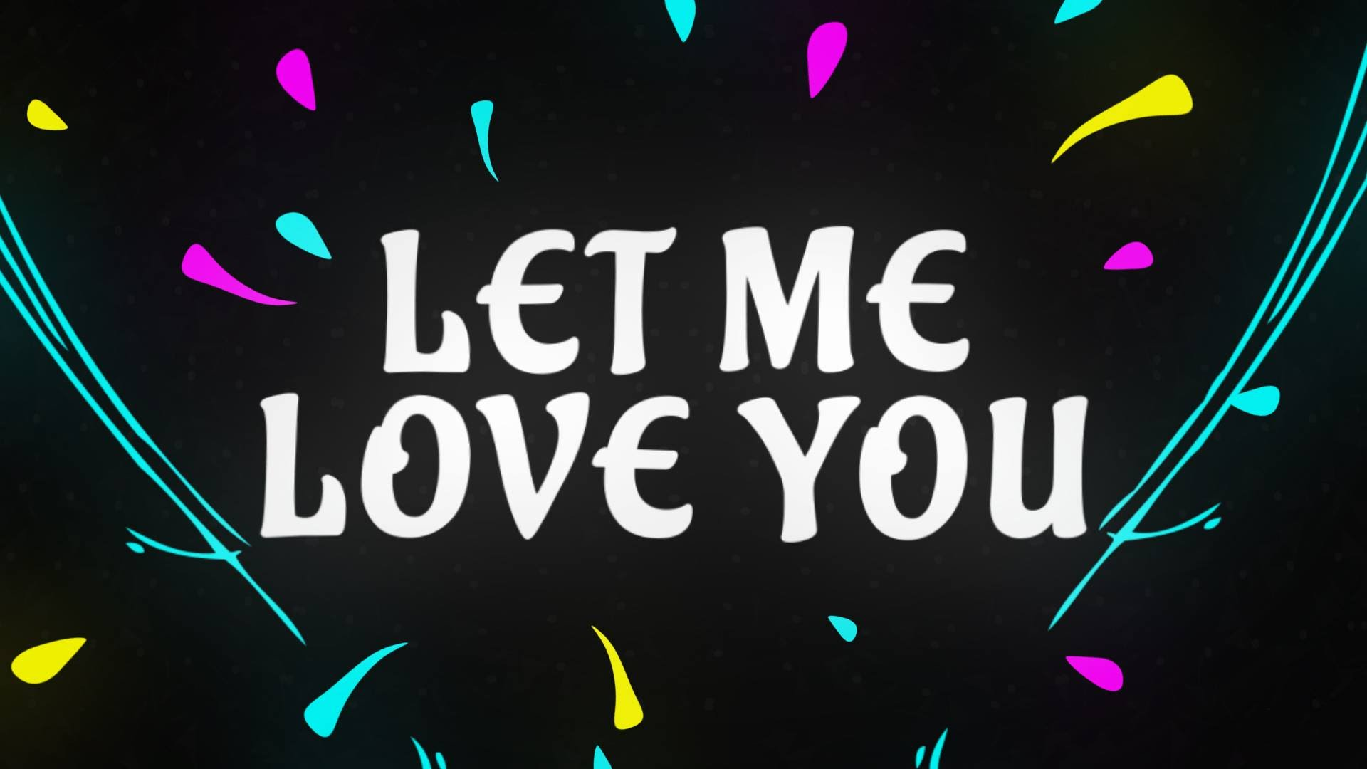 DJ Snake feat. Justin Bieber, Let Me Love You: testo, parole e video