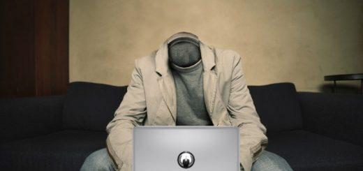 navigare-anonimi-su-internet