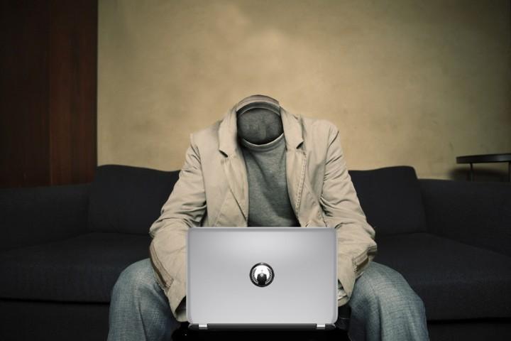 Come navigare realmente anonimi su Internet?
