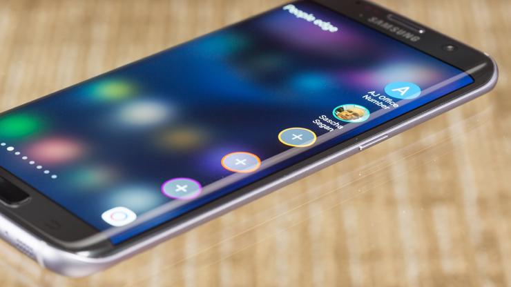 Quanta memoria RAM ha il Samsung Galaxy S7?