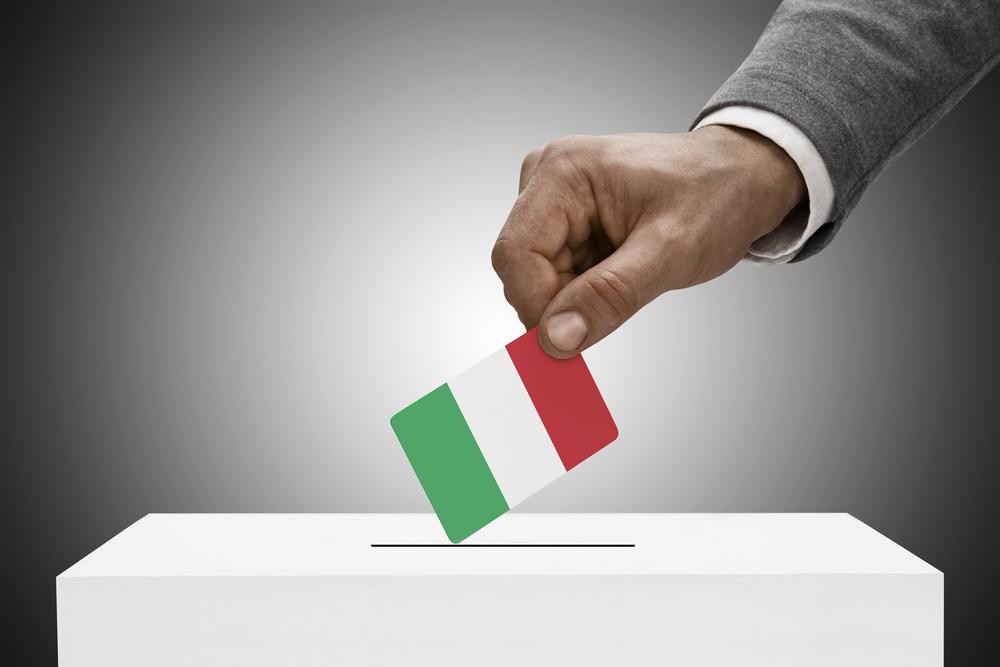 Referendum Costituzionale 4 dicembre 2016: Votare Si o No?