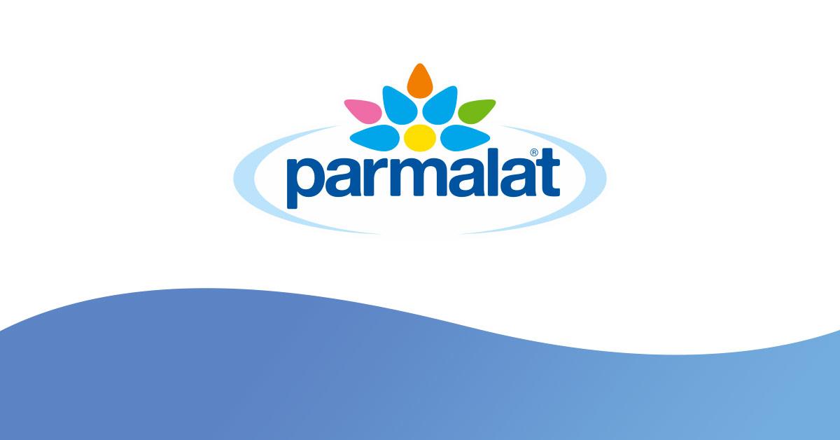 Canzone pubblicità latte Parmalat Omega 3 2017