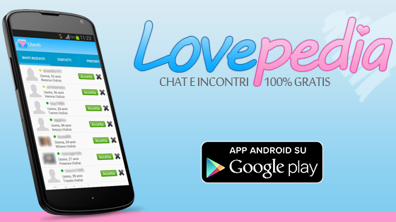 serie tv spinte it.lovepedia