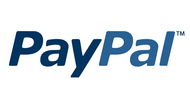 Come chiudere e cancellare un conto Paypal