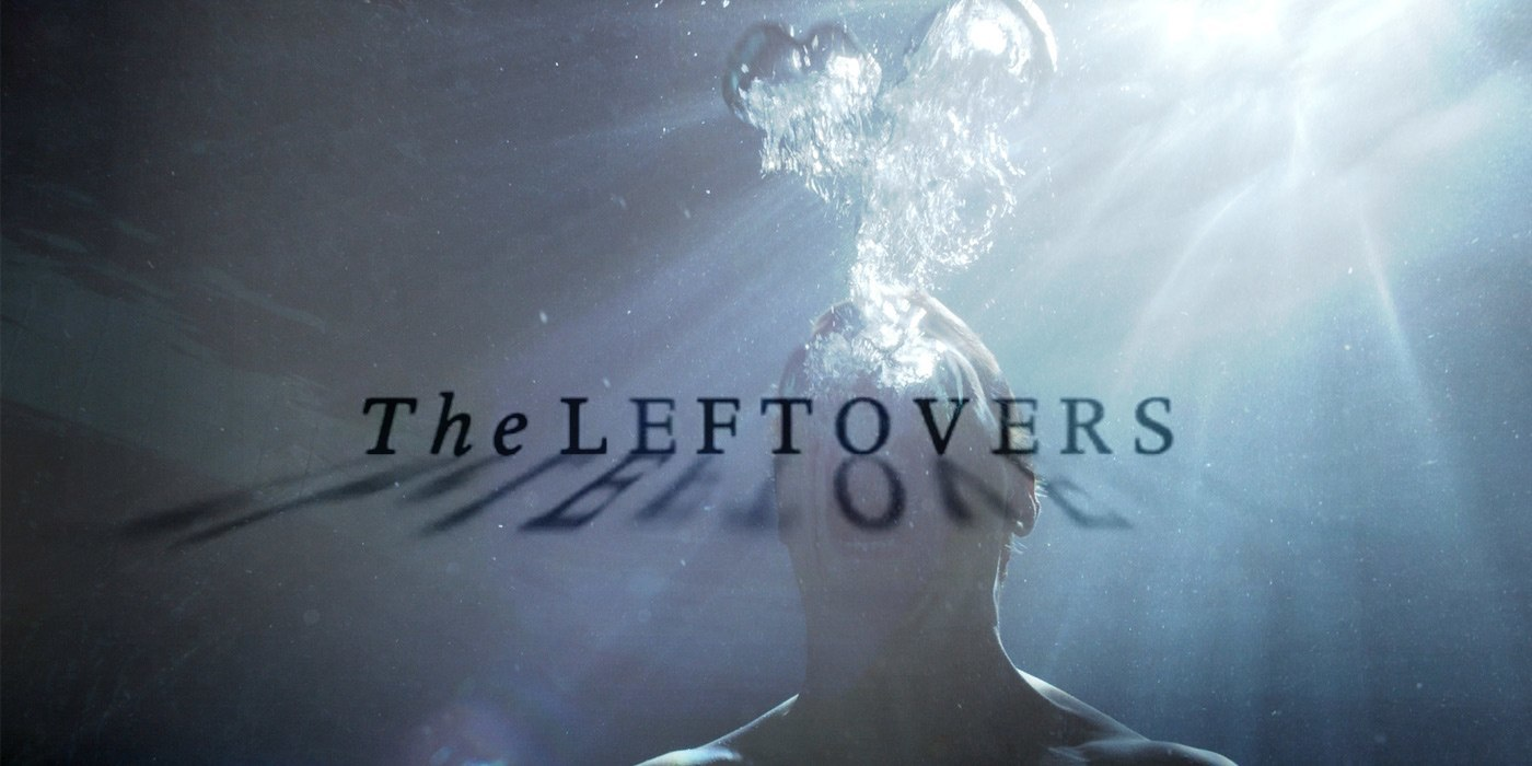 The Leftovers serie tv streaming, trama e cast