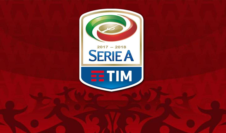 Calendario Campionato Di Calcio.Calendario Campionato Di Calcio Serie A Tim 2017 2018 Pdf