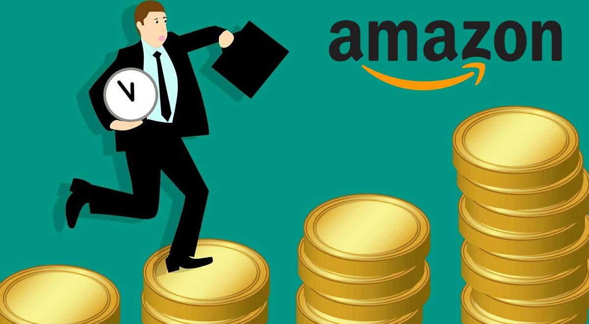 Per quanto tempo è valido il click su link di affiliazione Amazon?