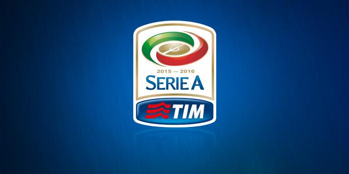 Calendario-Serie-A-TIM-2015-2016.jpg (710×355)