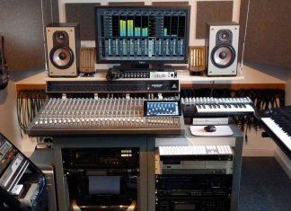 Hi tech archivi pagina 3 di 20 jguana - Studio di registrazione in casa ...