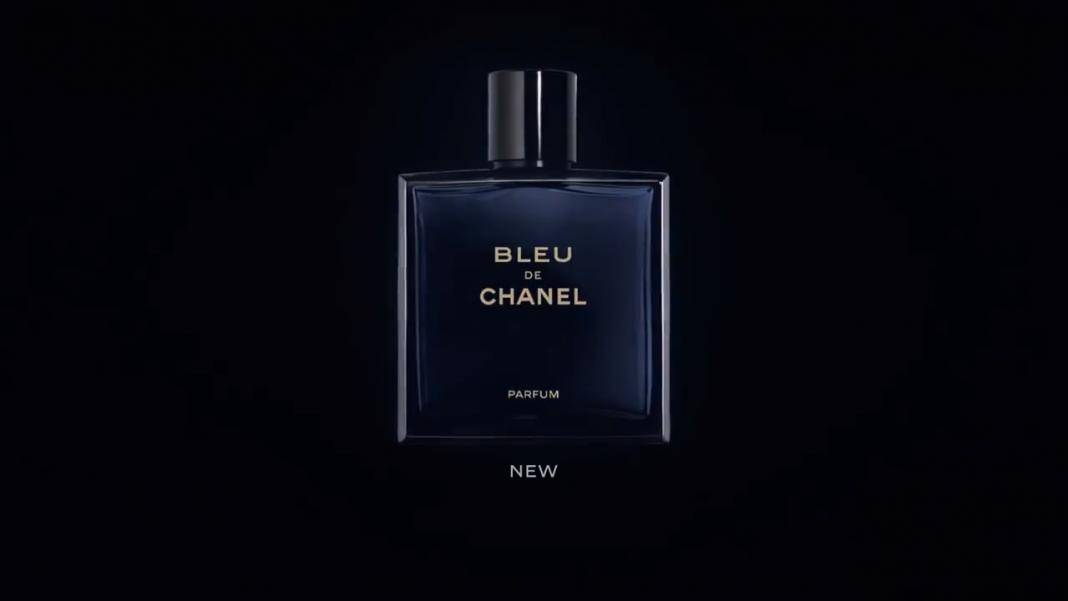8ea7d8b42 Bleu De Chanel Parfum 2018 Prix [nhsalumni.org]