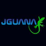 Jguana