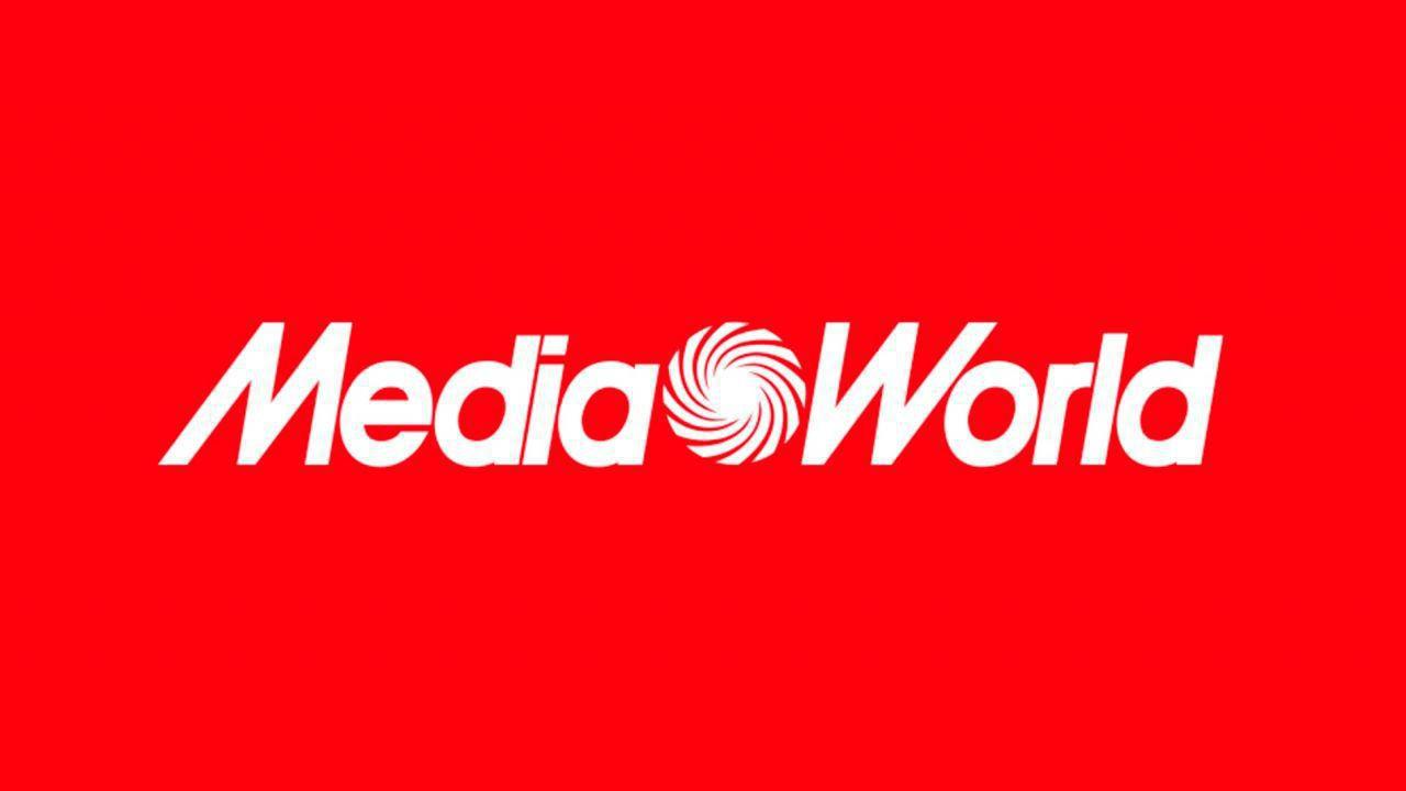Come ottenere uno sconto di 10 euro su Mediaworld