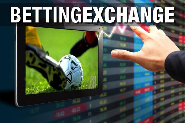Scommesse sportive: come funziona il Betting Exchange?