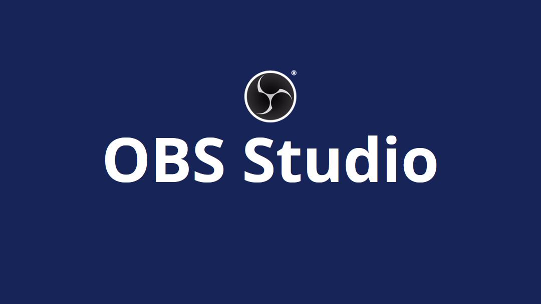 OBS Studio: come risolvere il problema della schermata nera